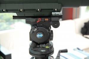 Sigma 200-500mm f.2.8 trepied