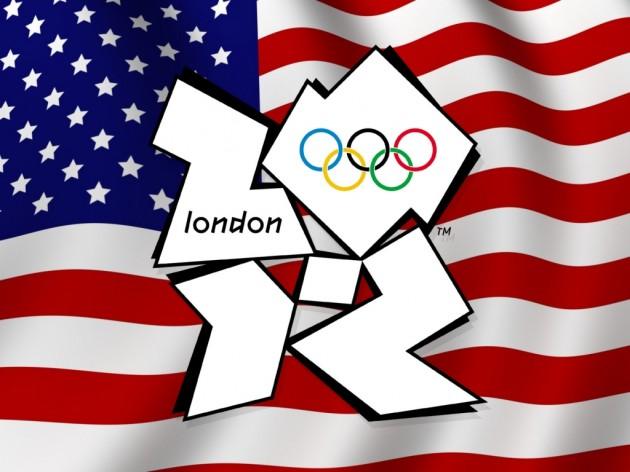 Gadget SUA Olimpiada