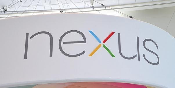 Google pregateste un nou smartphone Nexus