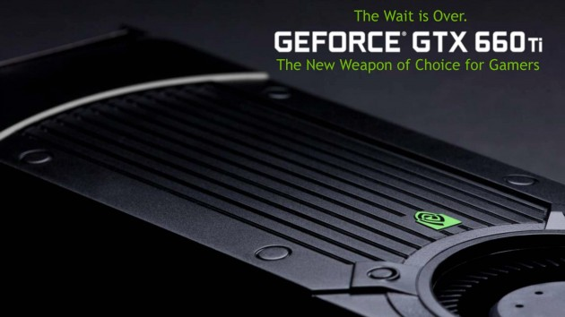 GeForce-GTX-660-Ti