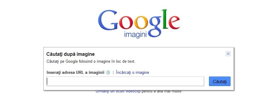 Vrei sa vezi cu cine crede Google ca semeni?
