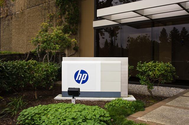 HP ia in serios tabletele, creaza o divizie intitulata Mobility
