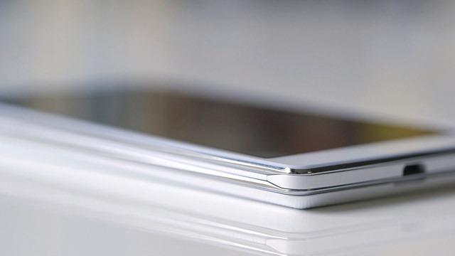 LG pregateste un smartphone de top [+VIDEO]