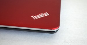 Lenovo ThinPad Edge E120 (11)