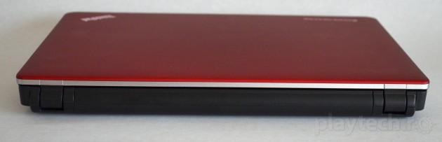 Lenovo ThinPad Edge E120 Spate