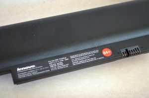 Lenovo ThinPad Edge E120 Baterie