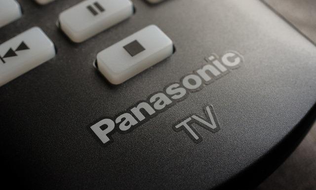 Panasonic se ridica in cel mai nou trimestru fiscal