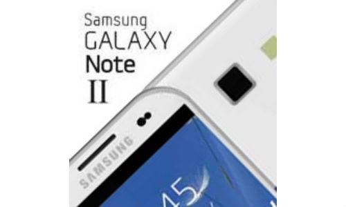 Samsung ne pregateste pentru intalnirea cu Galaxy Note 2