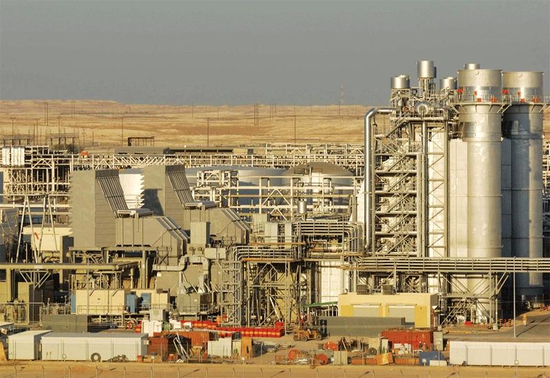 Cea mai mare companie petroliera din lume atacata cibernetic