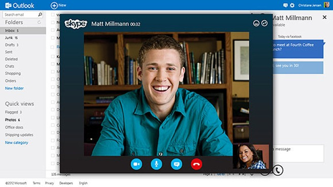 SkypeDialogBox_Page