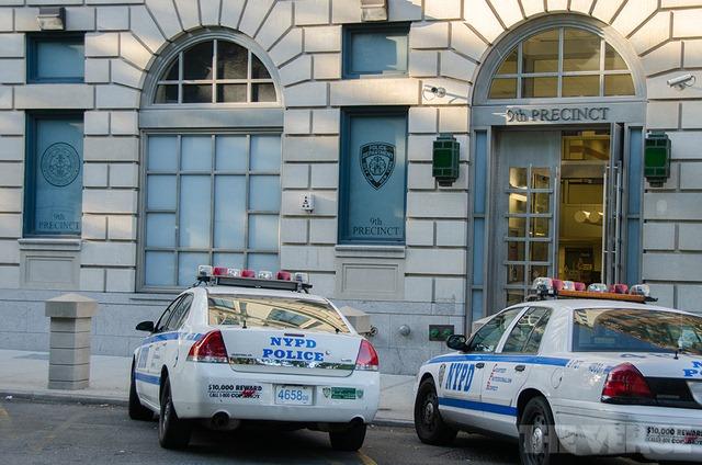 Politia vine dupa cei care ameninta pe Twitter