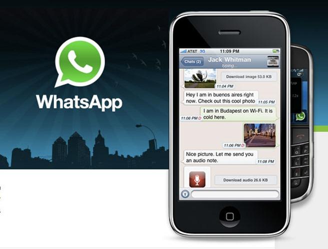 WhatsApp-whatsapp-messenger-30136584-585-444