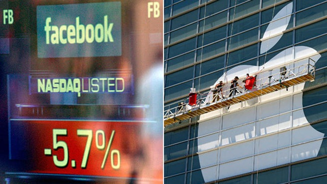 apple-facebook-stock