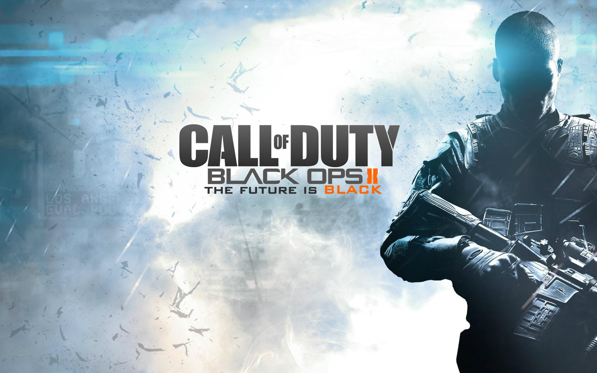 Multiplayer-ul din Call of Duty: Black Ops 2 dezvaluit [+VIDEO]