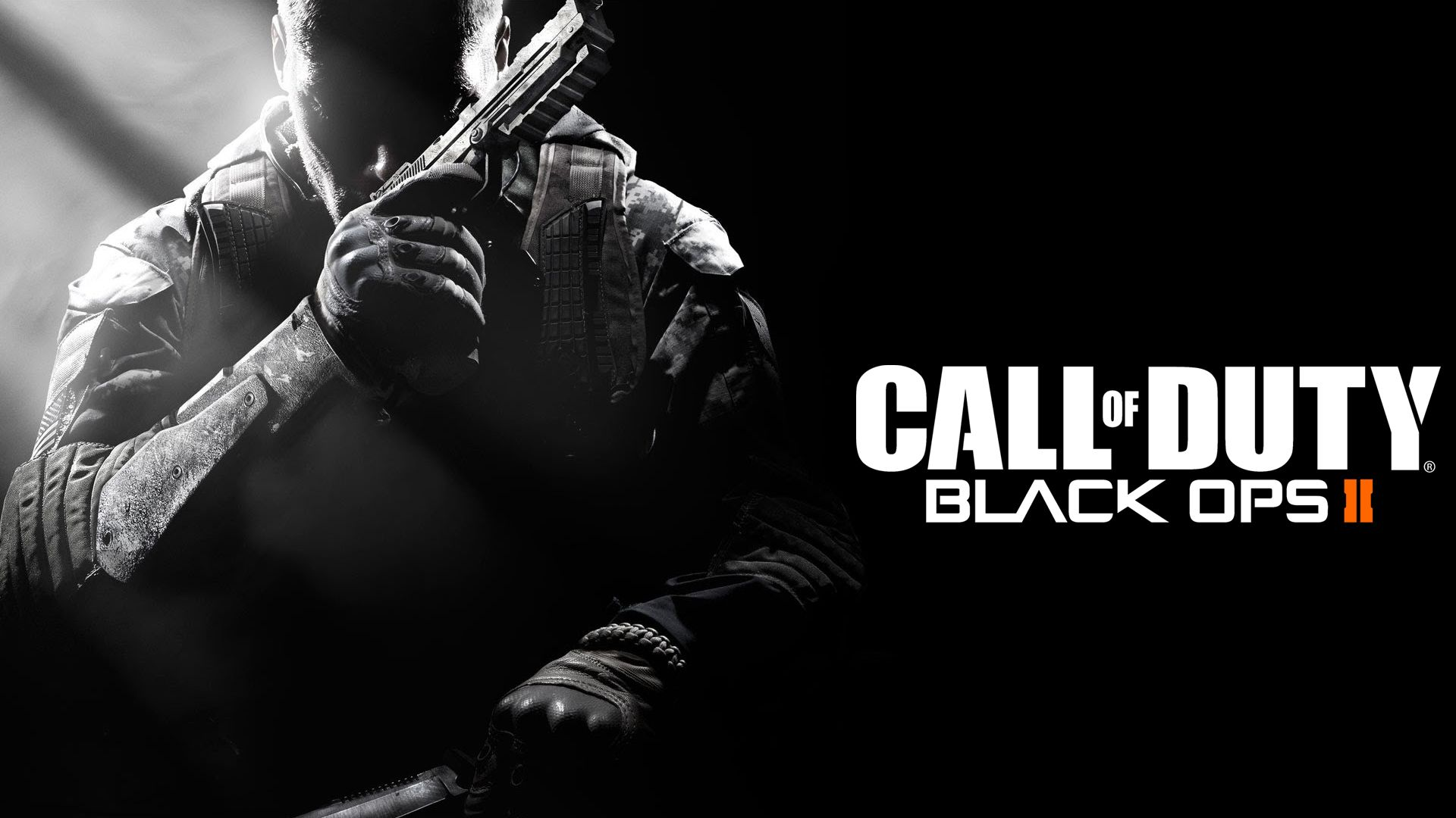 Call of Duty: Black Ops 2 – Trailer de lansare