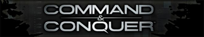 Command & Conquer free-to-play de la EA [+VIDEO]