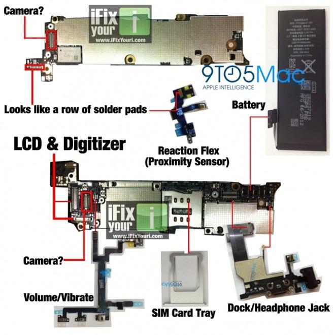 iphone5-diagram