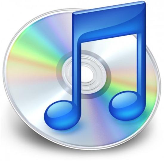 Cum stergi contul iTunes