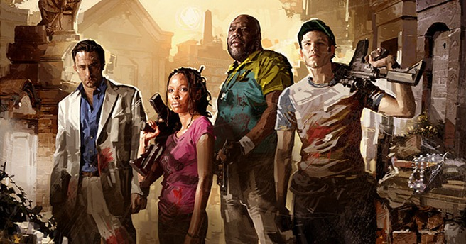 left-4-dead-2-wallpapers-left-4-dead-2-24560394-804-421