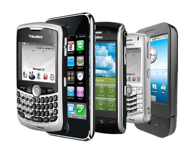 Abonamente de voce si date smartphone