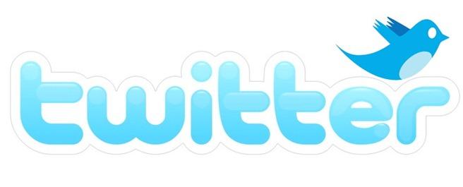 cum stergi contul de twitter