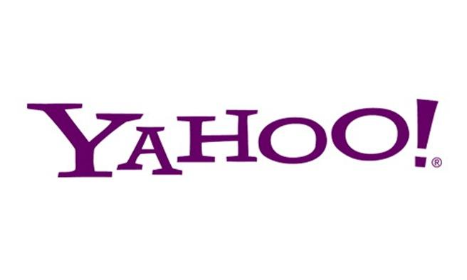Cum stergi contul Yahoo