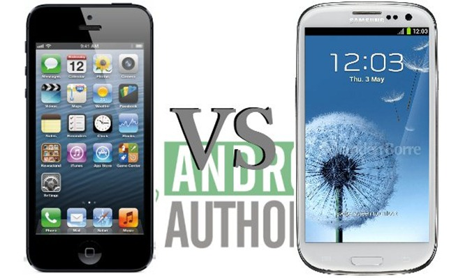 2-galaxy-s3-vs-iphone-5