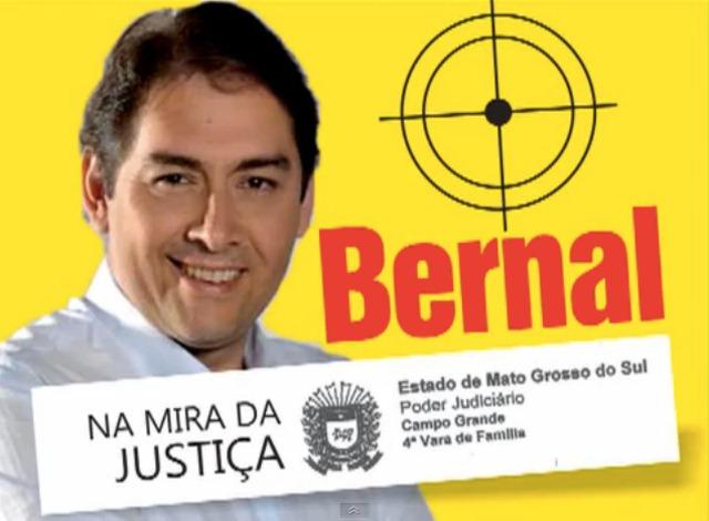 Un tribunal a ordonat arestarea Directorului Google din Brazilia