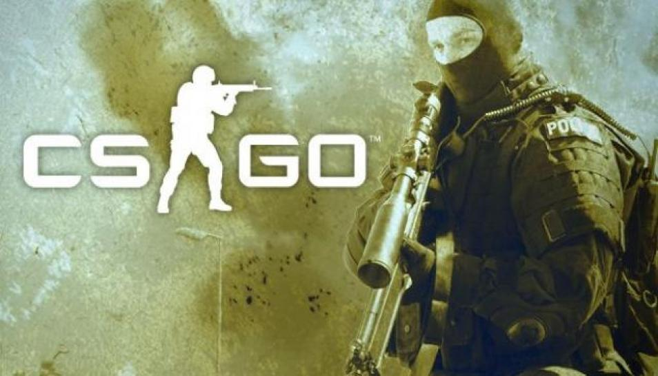 Counter-Strike: Global Offensive – Regele multiplayer-ului se intoarce [REVIEW]