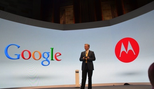 Google se da batut in lupta cu tabletele