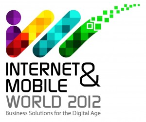 Internet & Mobile World