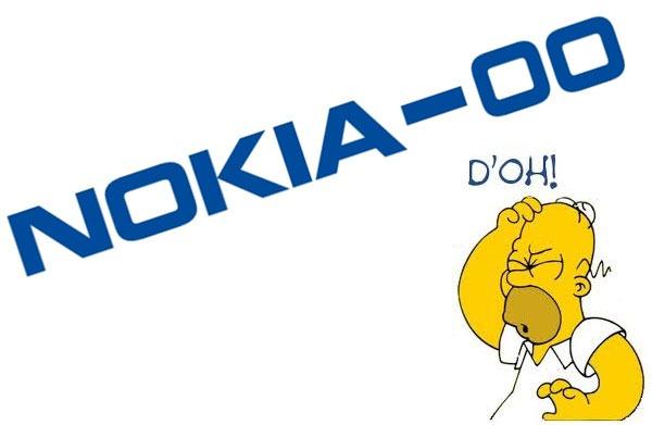 Numai de asta nu avea nevoie: Nokia a mintit intr-o reclama la Lumia 920