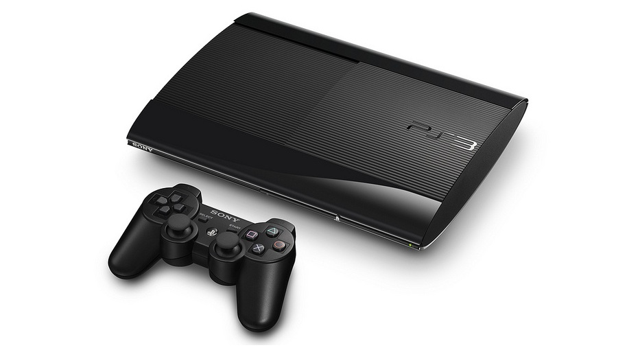 Sony anunta un nou model de PlayStation 3 si seria de jocuri Essentials