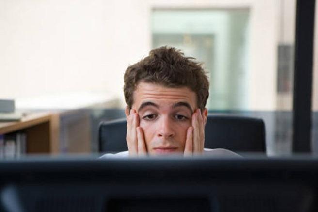 Senzori de stres