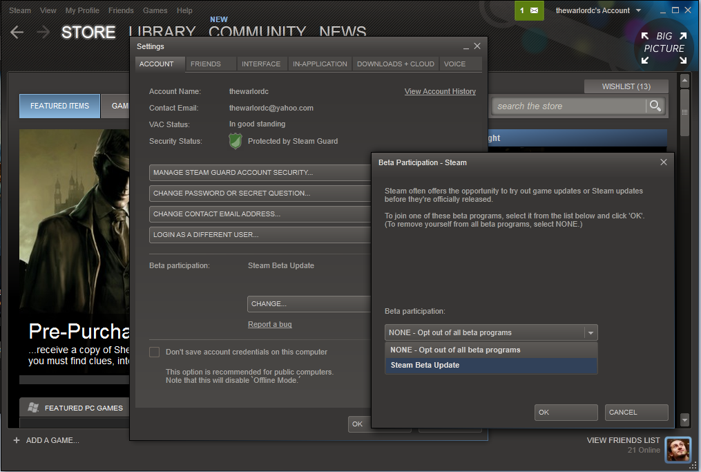 Steam-2.png