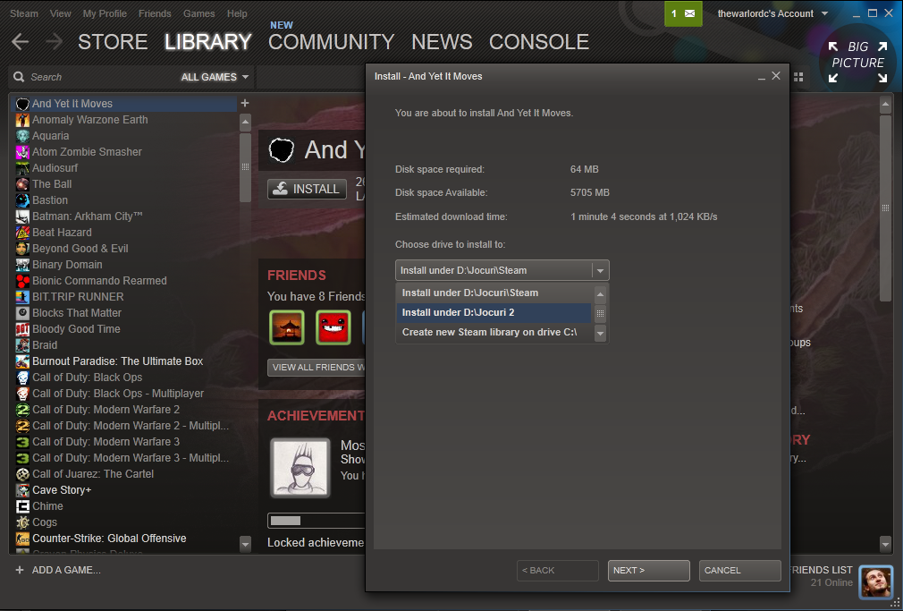 Steam-8.png