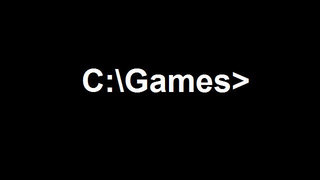 Cum sa instalezi jocurile de pe Steam oriunde doresti