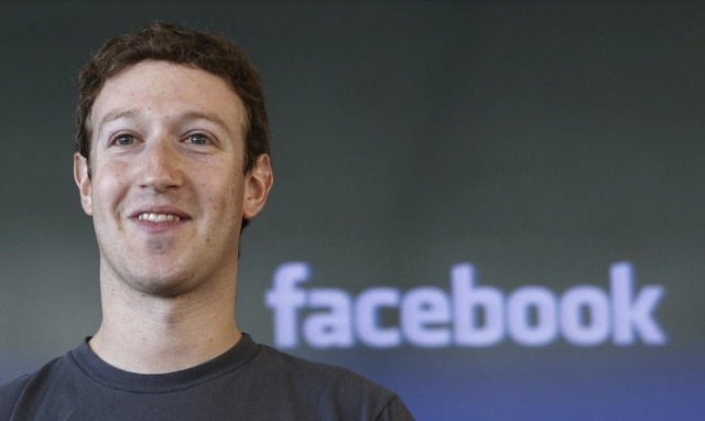 Facebook inregistreaza un succes major in domeniul cautarii