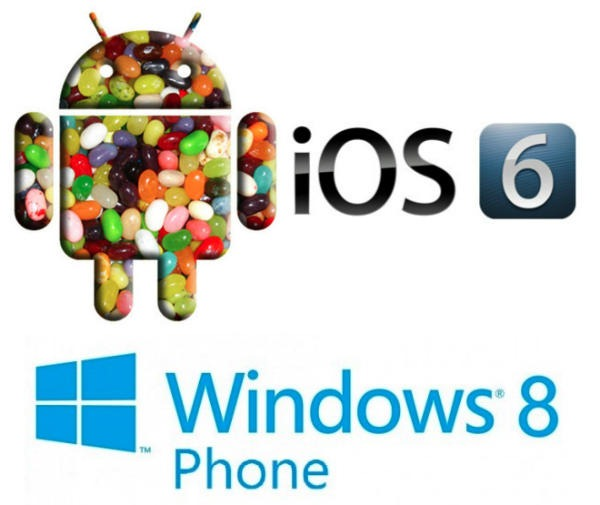 android-4.1-jelly-bean-vs-ios-6-vs-windows-phone-8