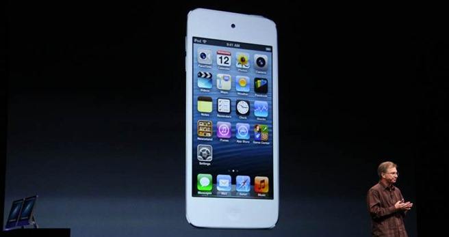 apple-iphone-5-liveblog