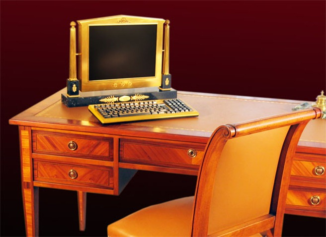 bureau-empire-pc-2