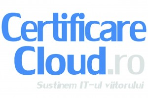 Certificare Cloud