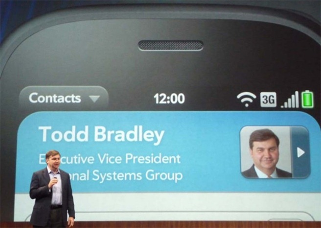 hp-webos-press-event-todd-bradley-unveils-hp-veer