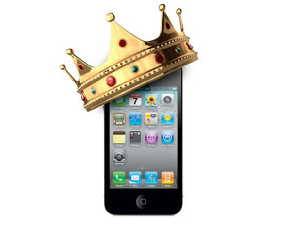 iPhone-4-king-iPhone-5