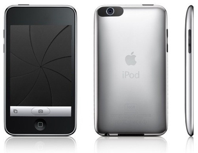 ipod-touch-5th-generation-rumors