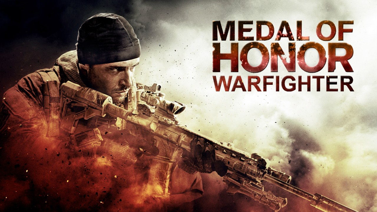 Medal of Honor: Warfighter primeste beta in octombrie