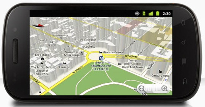 nexus-s-3d-google-maps