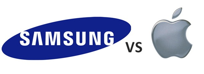 samsung-vs-apple2-5