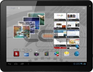 tableta-allview-alldro-3-speed-16gb-android-40