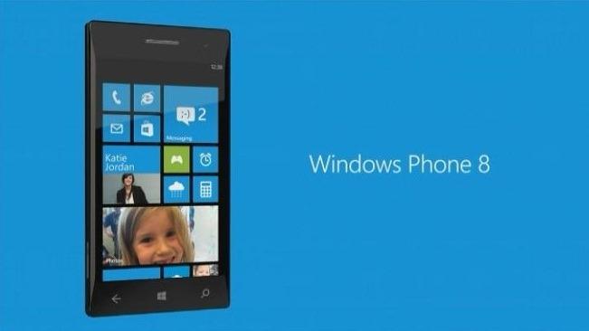 Nokia si-ar putea incerca norocul cu un dispozitiv low end cu WP8